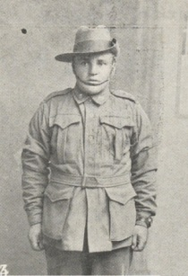 Arthur Carlsen